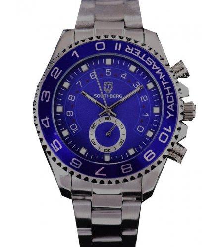 W2244 - Southberg elegant Men's Watch