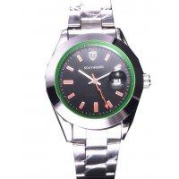 W2247 - Elegant Rolex Design Watch
