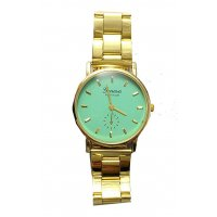 W2249 - Geneva printed watch
