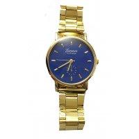 W2250 - Geneva printed watch
