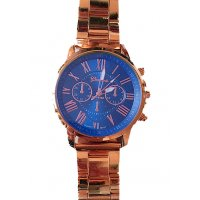 W2266 - Geneva Women's Watches