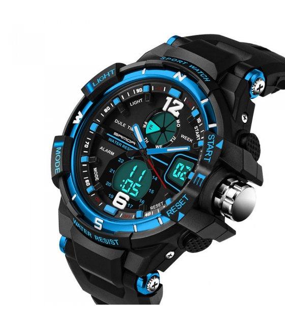 W2299 - SANDA 289 Sport Watch