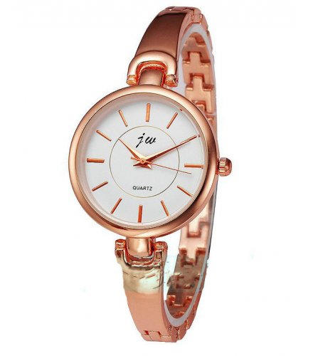W2300 - LADIES WATCH JW