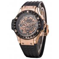 W2320 - Hublot Replica Men's Watch