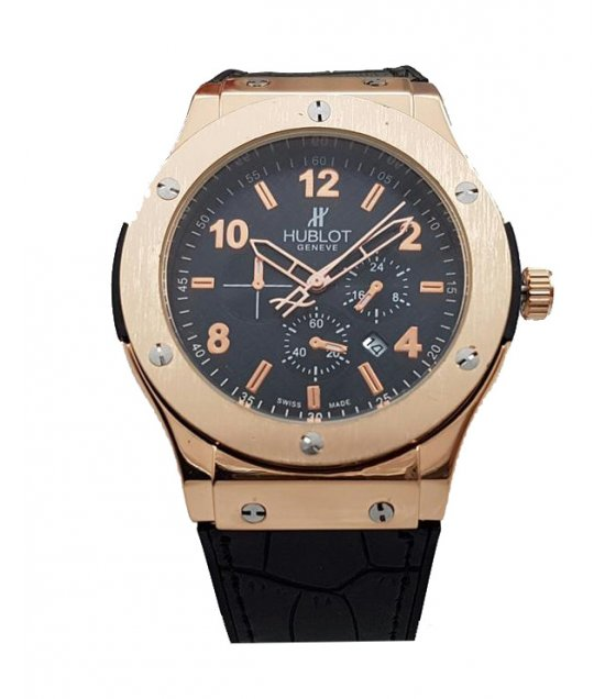 W2322 - Hublot Replica Men's Watch