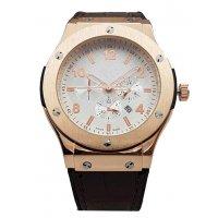 W2323 - Elegant Men's Watch
