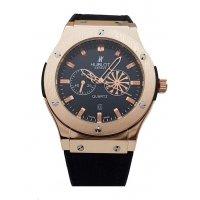 W2328 - Hublot Replica Men's Watch