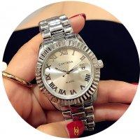 W2346 - Prismatic Contena watch