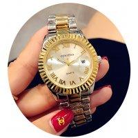 W2354 - Contena Roman Watch