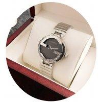W2364 - Contena Diamond Studded Watch