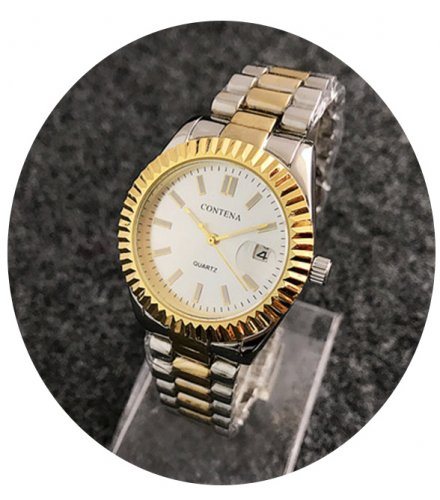 W2431 - Roman Dial Ladies Watch
