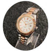 W2433 - Roman Dial Ladies Watch