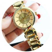 W2438 - Contena Mirror Watch