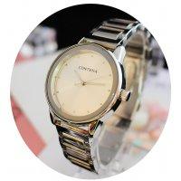 W2441 - Minimalist Contena Watch