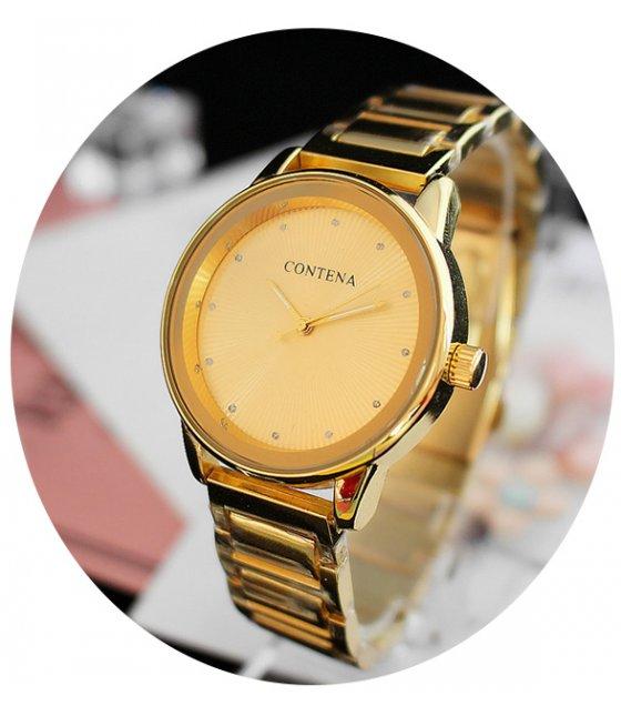 W2443 - Minimalist Contena Watch