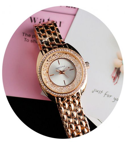 W2446 - Exquisite women's Watch