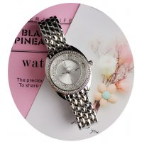 W2447 - Exquisite women's Watch