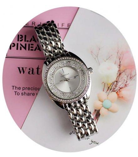 W2447 - Exquisite women's Watch