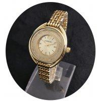 W2451 - Swarovski Crystal Watch