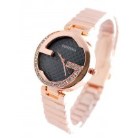 W2455 - Rhinestone Women's Watch