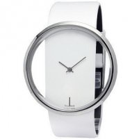 W2470 - Elegant and simple design quartz ladies watch
