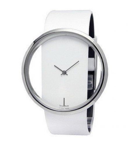 W2470 - Elegant and simple design quartz ladies watch