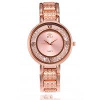 W2475 - Air diamond band women's watch