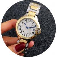 W2510  - Roman Dial Watch