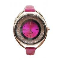 W2530 - Sand diamond quartz watches