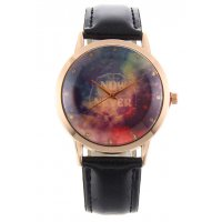 W2540 - Creative Star ladies watch