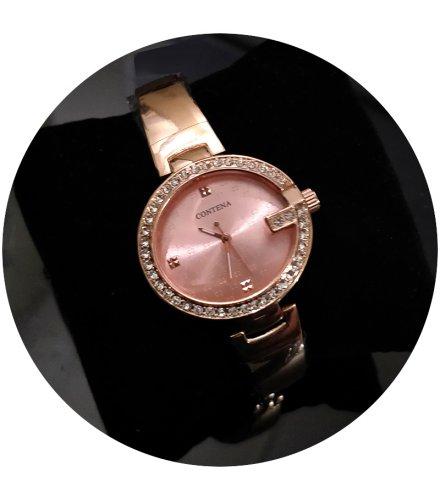 W2623 - - Contena Casual Women's Watch
