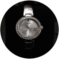 W2624 - Contena Casual Women's Watch