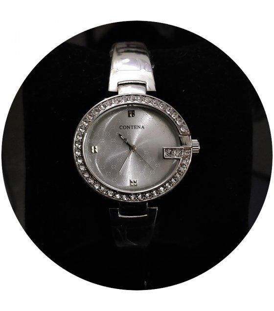 W2624 - Contena Casual Women's Watch