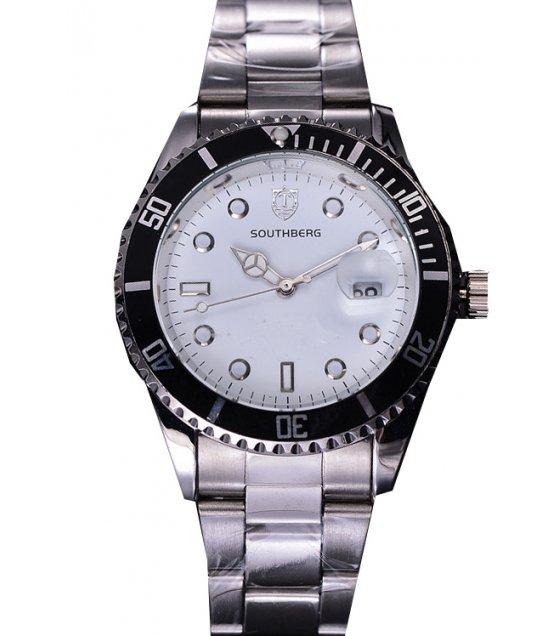 W2639 - Elegant Rx Men's Watch