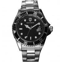 W2640 - Elegant Rx Men's Watch
