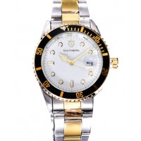 W2642 - Elegant Rx Men's Watch
