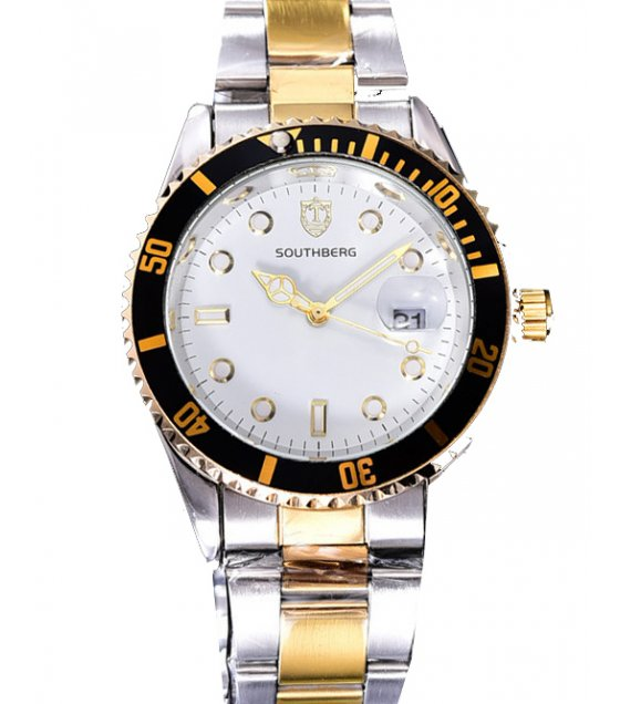 W2642 - Elegant Rx Men's Watch