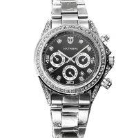 W2644 - Elegant Rx Men's Watch