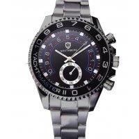 W2649 - Elegant Rx Men's Watch