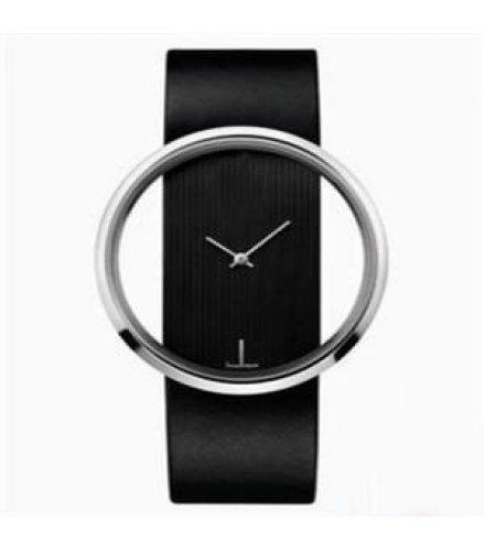 W2654 - Exquisite hollow dial elegant Watch