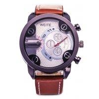 W2656 - Casual Men's Watch