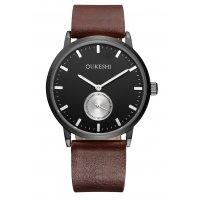 W2659 - Stylish Men's Watch