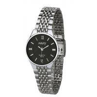 W2661 - Elegant women's Watch