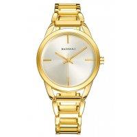 W2688 - Simple fashion Watch