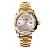 W2689 - Southberg Men's Steel Watch