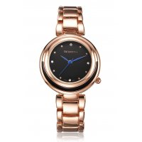 W2691 - Casual Fashion Bracelet Watch