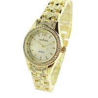 W2704 - Geneva Fashion Quartz Watch