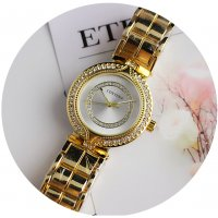 W2709 - Contena Stylish Watch