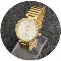 W2713 - Contena rhinestone Watch