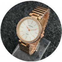 W2714 - Contena rhinestone Watch
